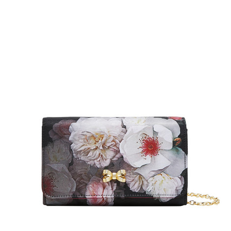 Cela Chelsea Floral Evening Bag, ${color}