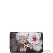 Cela Chelsea Floral Evening Bag