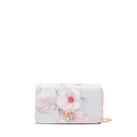 Cela Chelsea Floral Evening Bag, ${color}