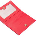 Lella Leather Cardholder, ${color}