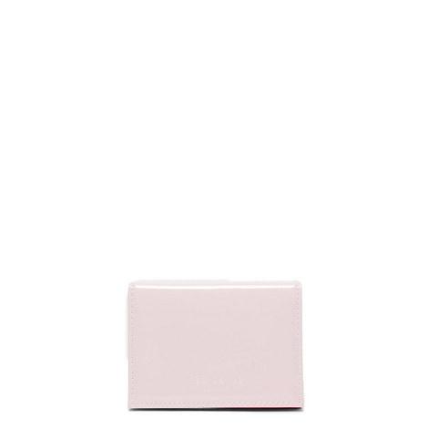 Lella Leather Cardholder, ${color}