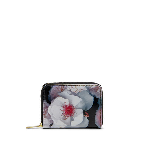 Malina Chelsea Floral Purse Mini, ${color}