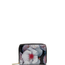 Malina Chelsea Floral Purse Mini