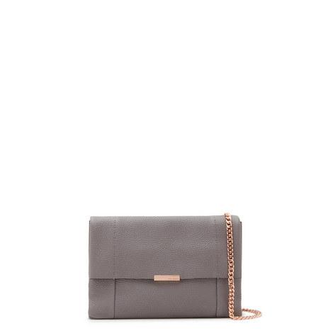 Parson Leather Crossbody, ${color}
