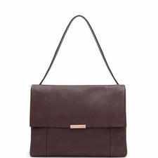 Proter Top Handle Bag