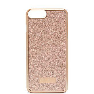 Rico iPhone 6/6s/7 Plus Case