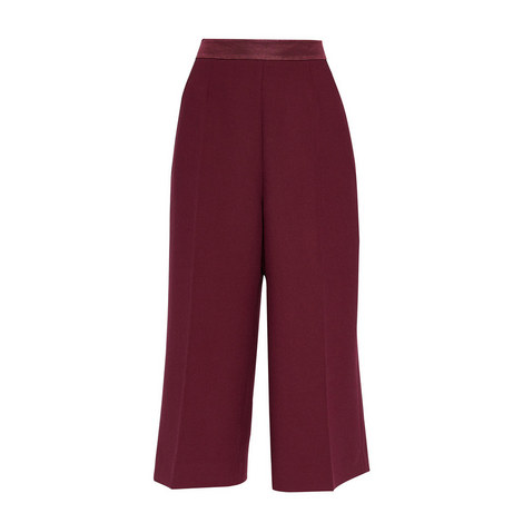 Oderat Tailored Culottes, ${color}