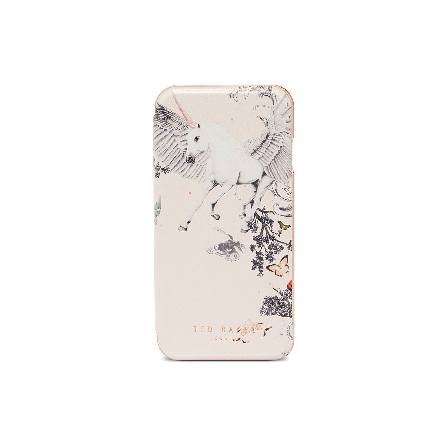 separation shoes 1b19a 1154d Ted Baker Enchanted Dream iPhone Case | Brown Thomas