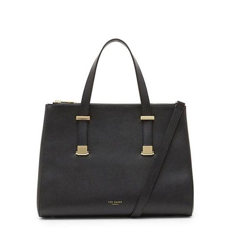 Alunaa Pebble Grain Bag, ${color}