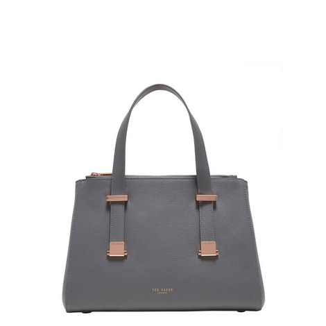 Ameliee Pebble Grain Bag, ${color}