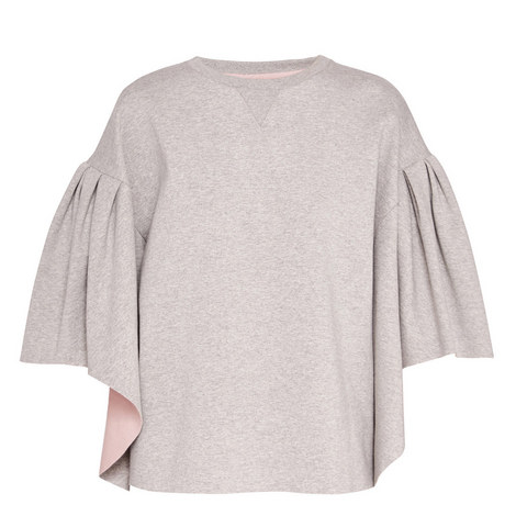 Orcher Full Sleeve Sweatshirt, ${color}
