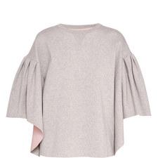 Orcher Full Sleeve Sweatshirt