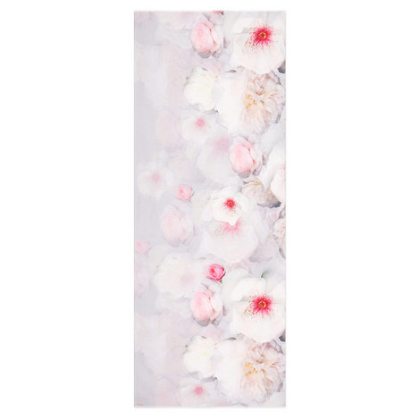 Caliiah Chelsea Floral Scarf, ${color}