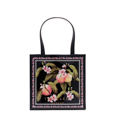 Amacon Peach Blossom Icon Bag, ${color}