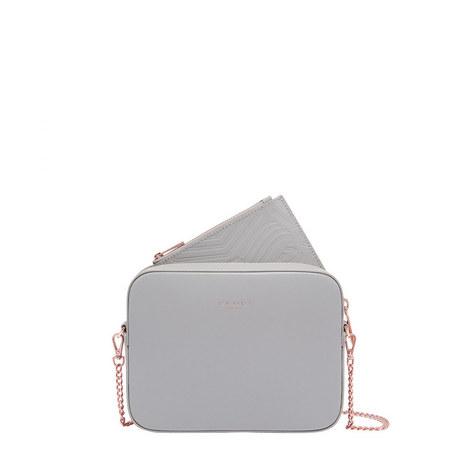 Laneyy Camera Bag, ${color}