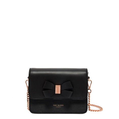 Calliih Crossbody Bag, ${color}