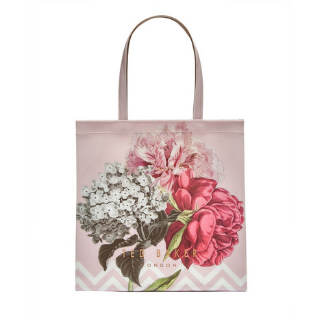309387af1 Emelcon Palace Gardens Icon Bag Large