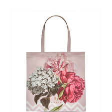 Emelcon Palace Gardens Icon Bag Large