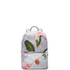 Osmoni Chatsworth Backpack