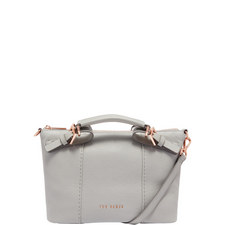 Salbett Bridle Handle Sml Tote Bag