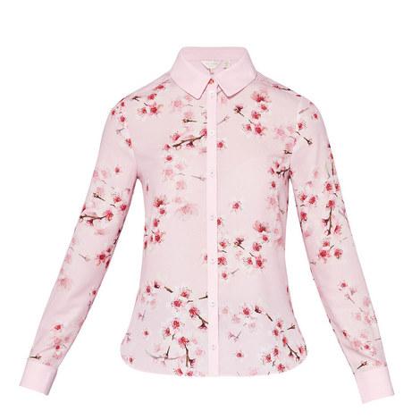 Atterba Blossom Shirt, ${color}