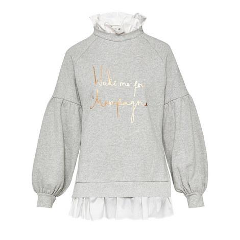 Kinslie Lounge Sweatshirt, ${color}