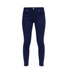 Dariaa Skinny Jeans