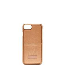 Korrii Card Holder iPhone Case