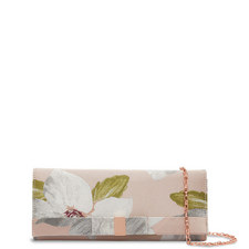Korri Chatsworth Bloom Clutch