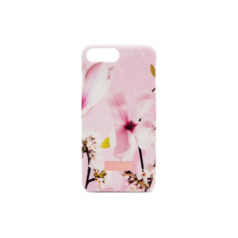 Dorsao Harmony iPhone 6/6s/7/8 Clip Case, ${color}