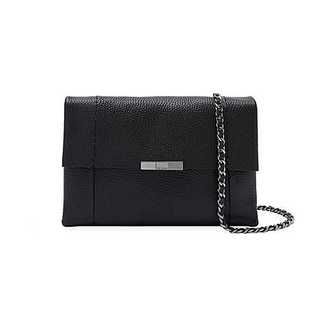 Clarria Cross Body Bag, ${color}