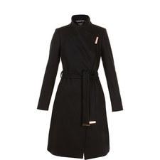 0ad2520d01 Women s Coats