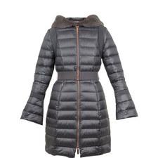 ab2935908 Women s Coats