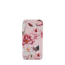 Lolita Iguazu iPhone Mirror Case