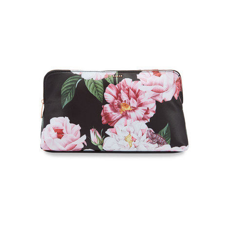 Ezequie Iguazu Wash Bag, ${color}