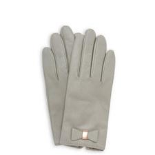 Betanie Bow Gloves