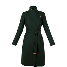 c295e79f33e Women s Coats   Our beautiful selection of key pieces   Brown Thomas
