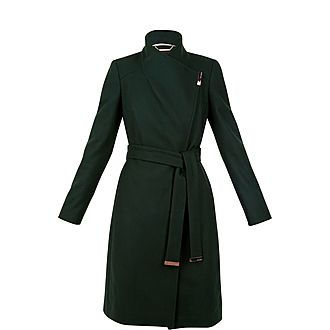 2ec835d92d Women's Coats | Our beautiful selection of key pieces | Brown Thomas