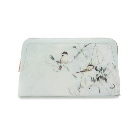 Asteria Mistletoe Kiss Washbag, ${color}
