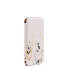 Cabe Elegant iPhone 6/6S/7/8 Case