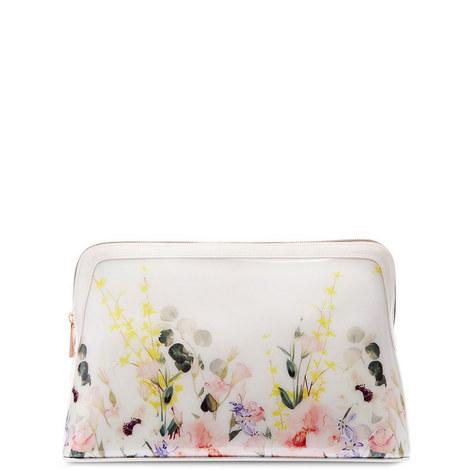 Sybill Elegant Wash Bag, ${color}