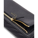 Tonya Quilted Envelope Matinee, ${color}