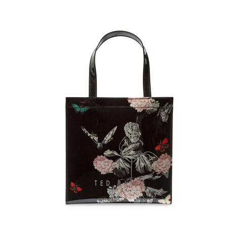 Nevecon Narrnia Small Icon Bag, ${color}