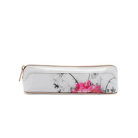 Gudrun Babylon Pencil Case, ${color}