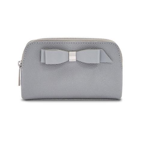 Emmahh Make Up Bag, ${color}