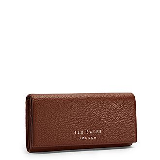 7acdca113b96 Women's Wallets | Purses, Cardholders & Phone Cases | Brown Thomas
