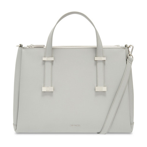 Judyy Large Tote Bag, ${color}