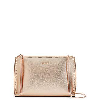 Tesssa Chain Tassel Bag