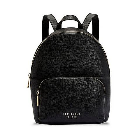 Paloya Backpack, ${color}