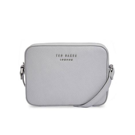 Debbi Camera Bag, ${color}